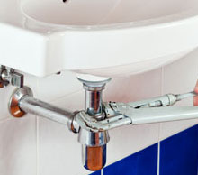 24/7 Plumber Services in Rancho Santa Margarita, CA